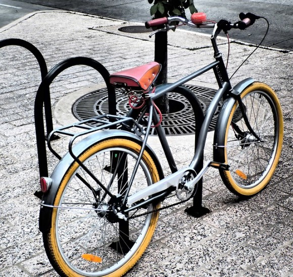 customize-original-bicycle