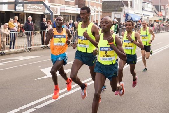marathon-relay-napkin