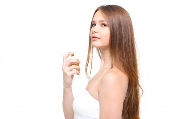 perfume-bottle-iphone