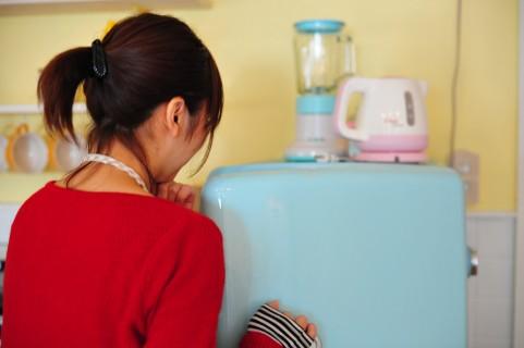 rashic-color-refrigerator