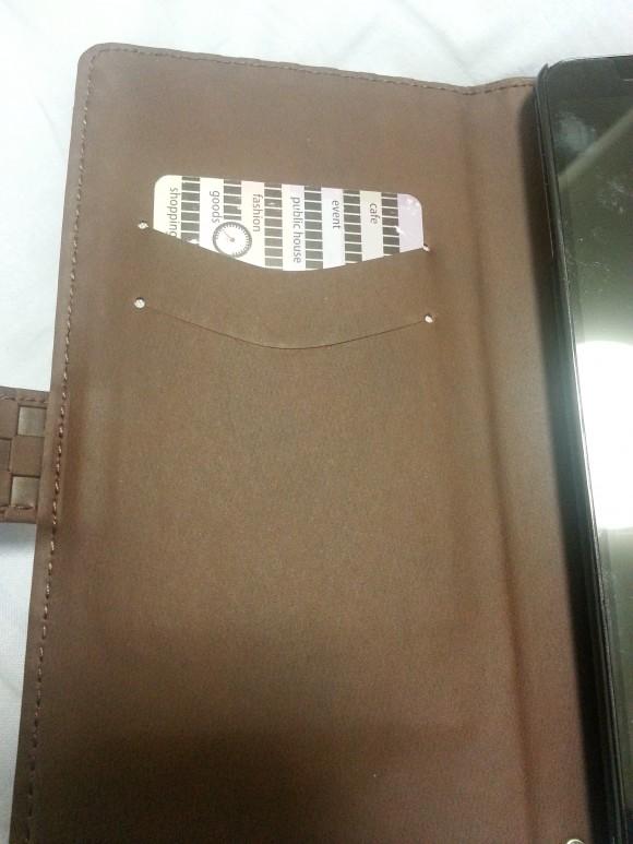 ascendmate7-diary-case15
