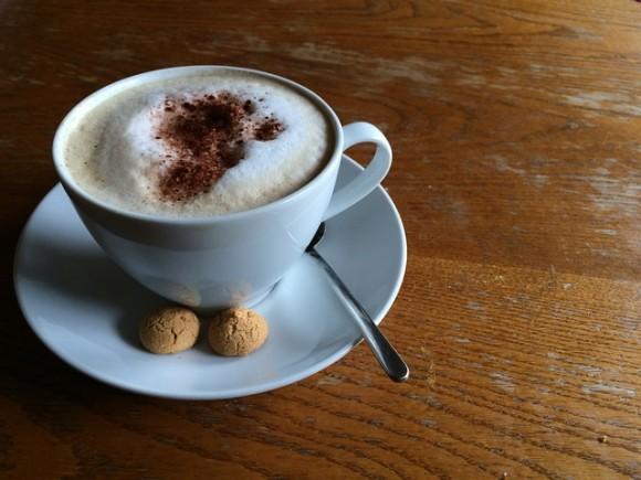 nescafe-capsule-coffeemaker