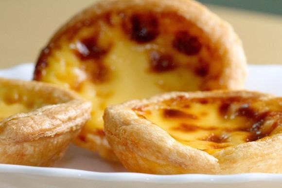 pablo-cheesecake-degree