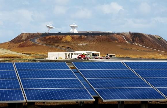 solar-panel-gadget
