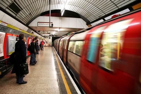 wimax2-servicearea-subway