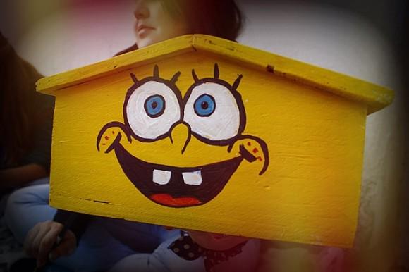 forever21-spongebob-collabo