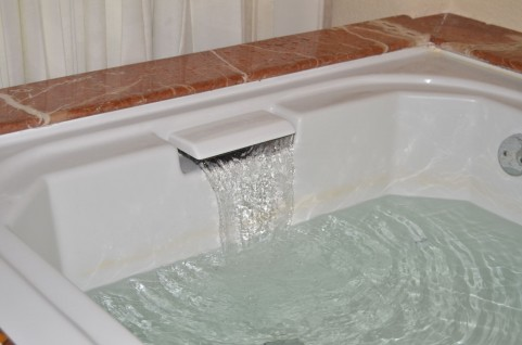 bath-sumaho-mujirushi