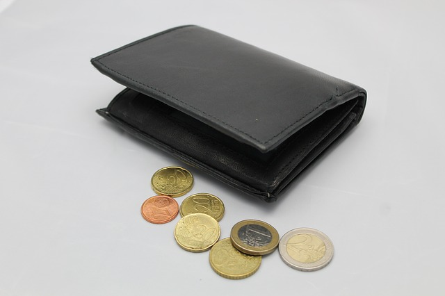 iphone6-entirely-wallet