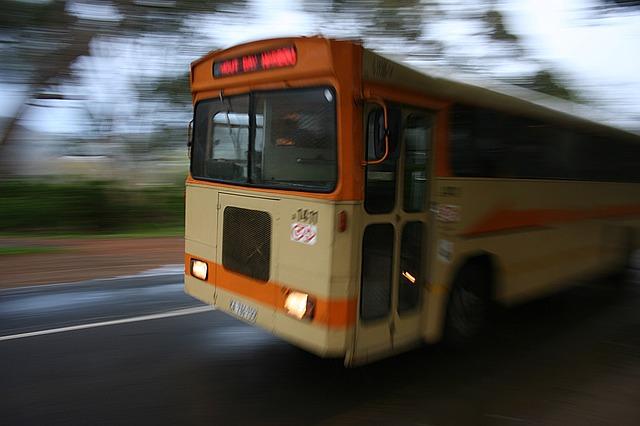 tokyo-osaka-highwaybus