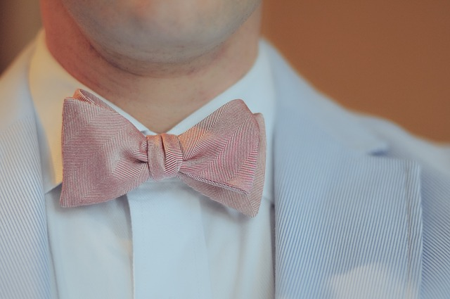 gentleman-note-smooth