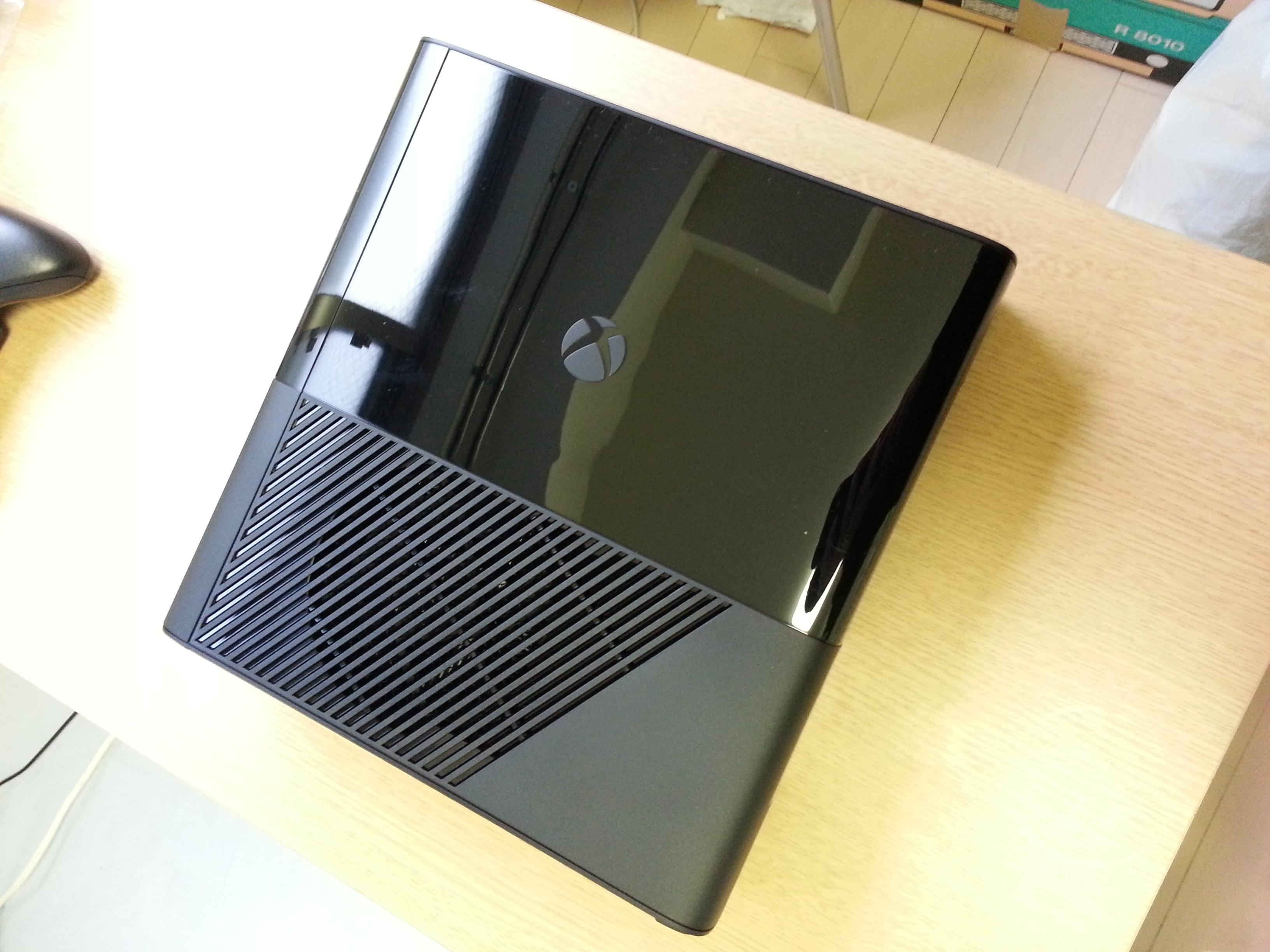 xbox360-buy-open10