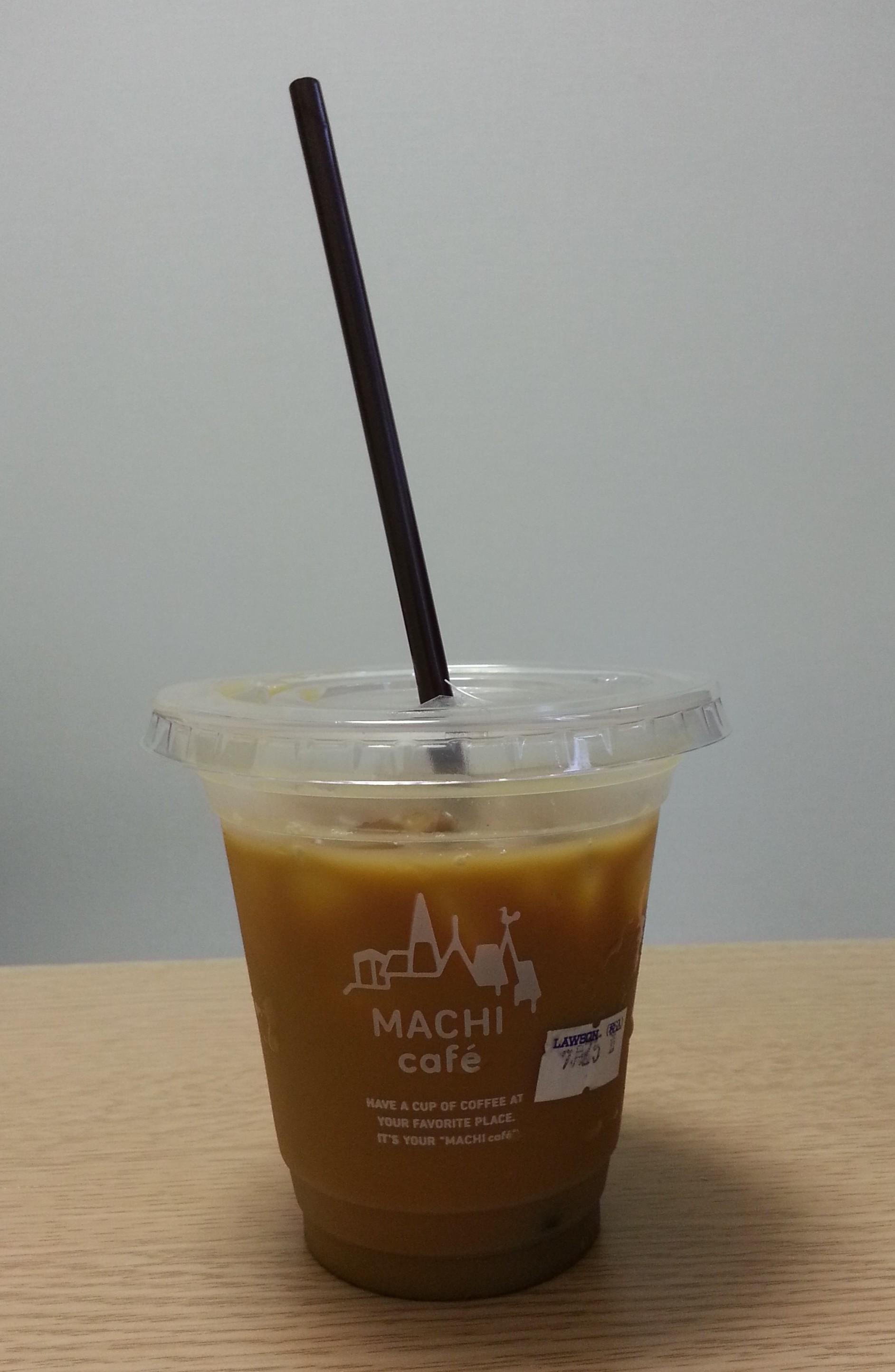 conveni-icecoffee-hikaku2