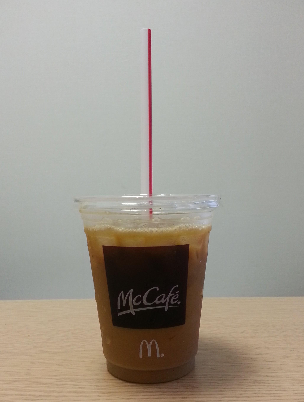 conveni-icecoffee-hikaku4