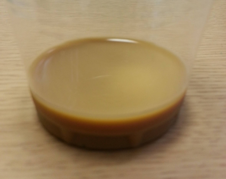 kirin-gogo-espressotea2