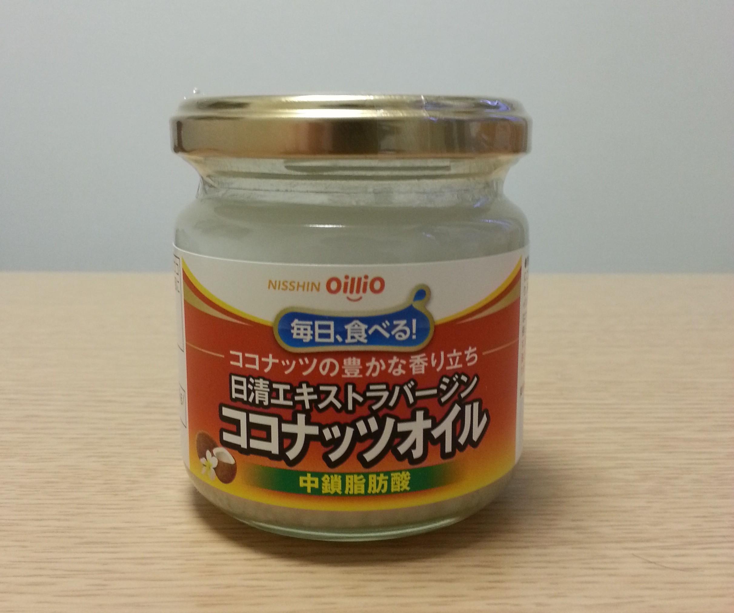 nisshin-oillio-coconutoil5
