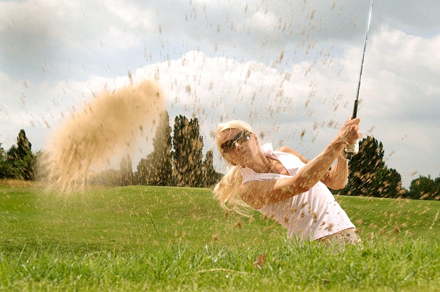 woman-sanctuary-golf