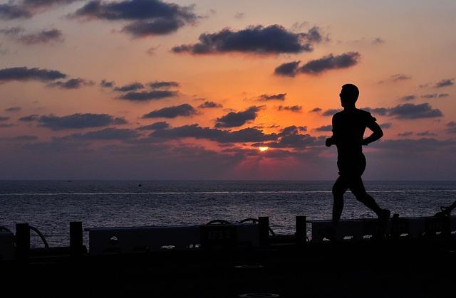 iphone-jogging-watch