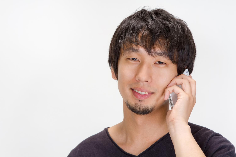 docomo-data-kaiyaku