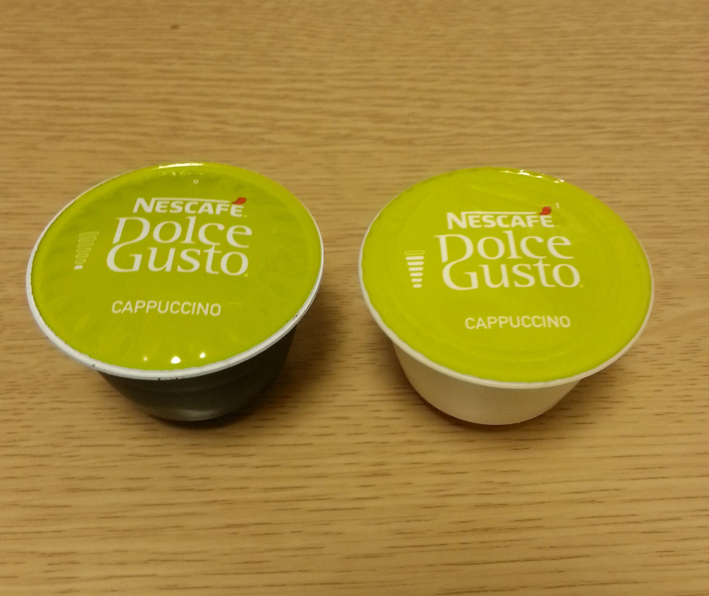 nescafe-dolcegusto-cappuccino1