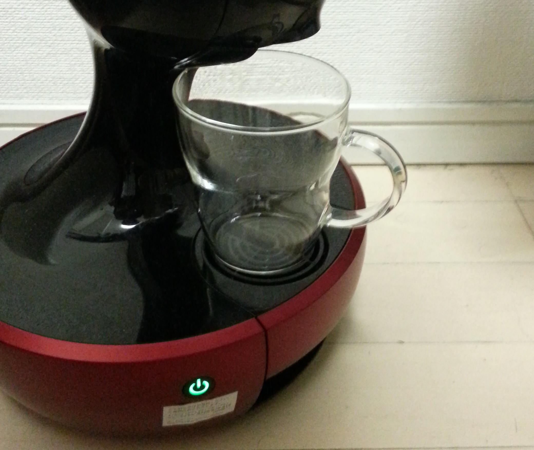 nescafe-dolcegusto-cappuccino3