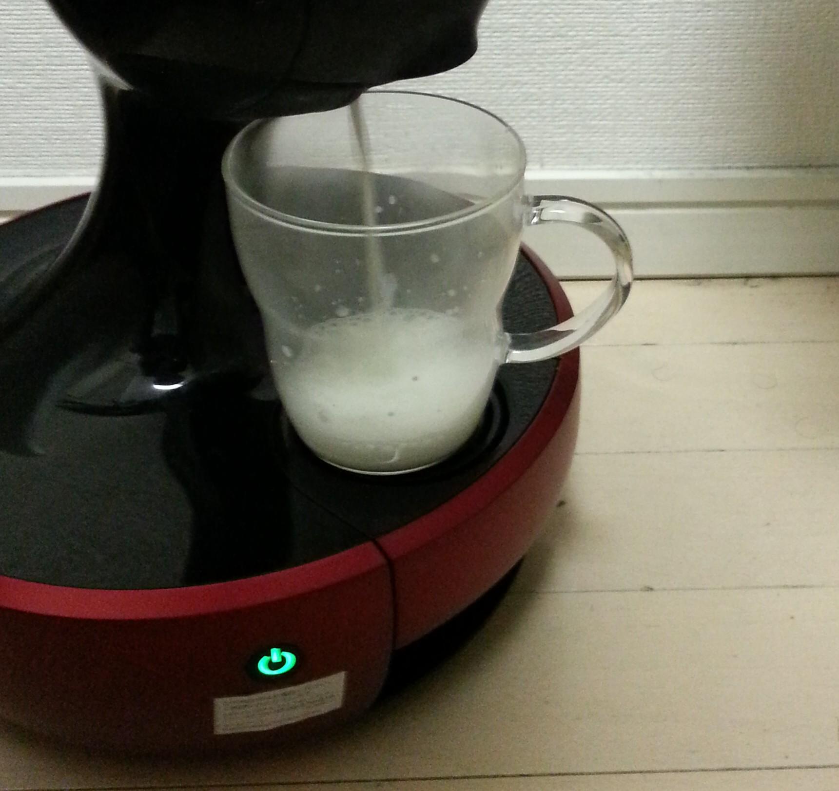 nescafe-dolcegusto-cappuccino4