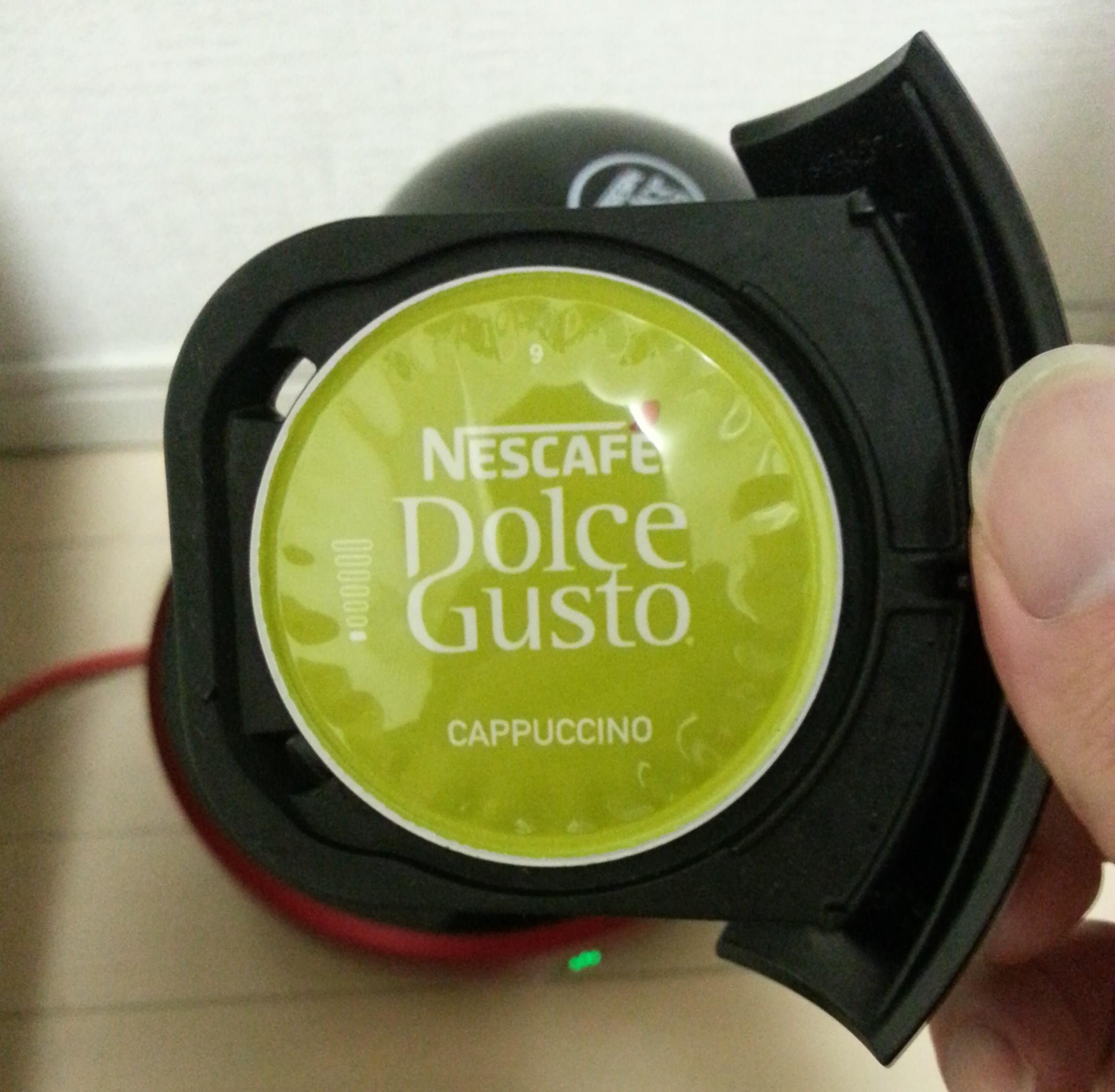 nescafe-dolcegusto-cappuccino6