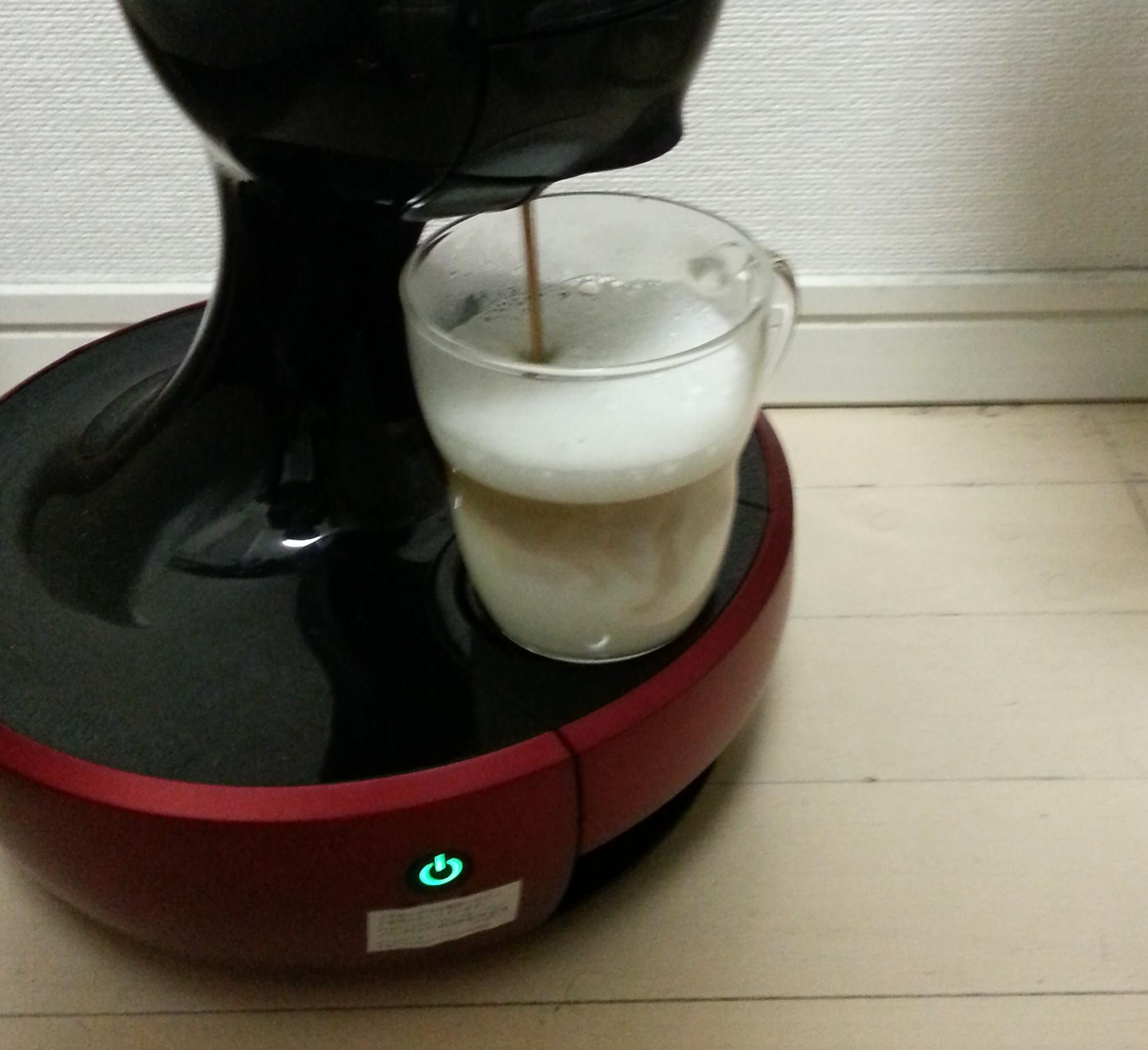 nescafe-dolcegusto-cappuccino7