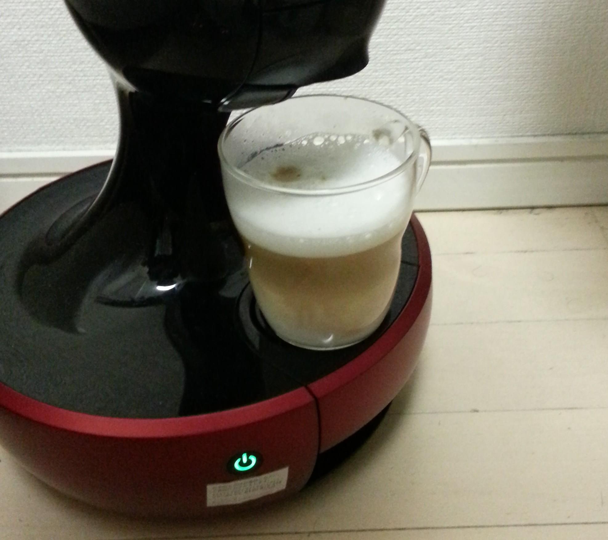 nescafe-dolcegusto-cappuccino8