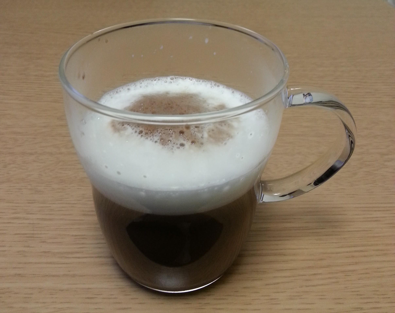 nescafe-dolcegusto-chococino10