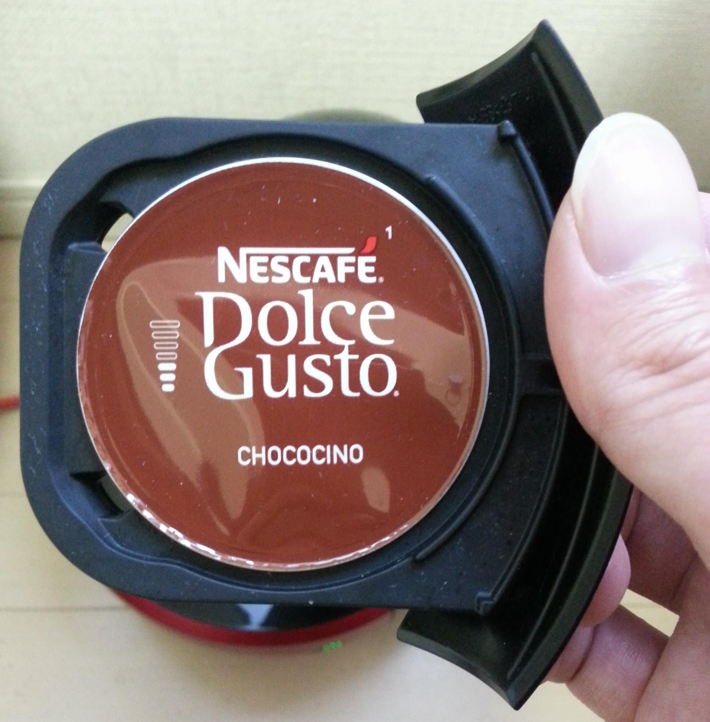 nescafe-dolcegusto-chococino3