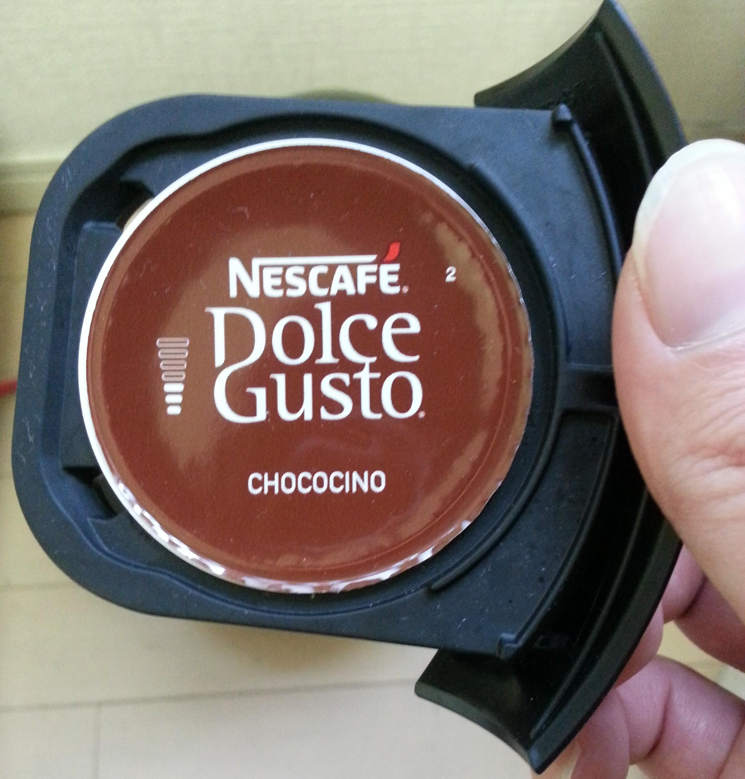 nescafe-dolcegusto-chococino6
