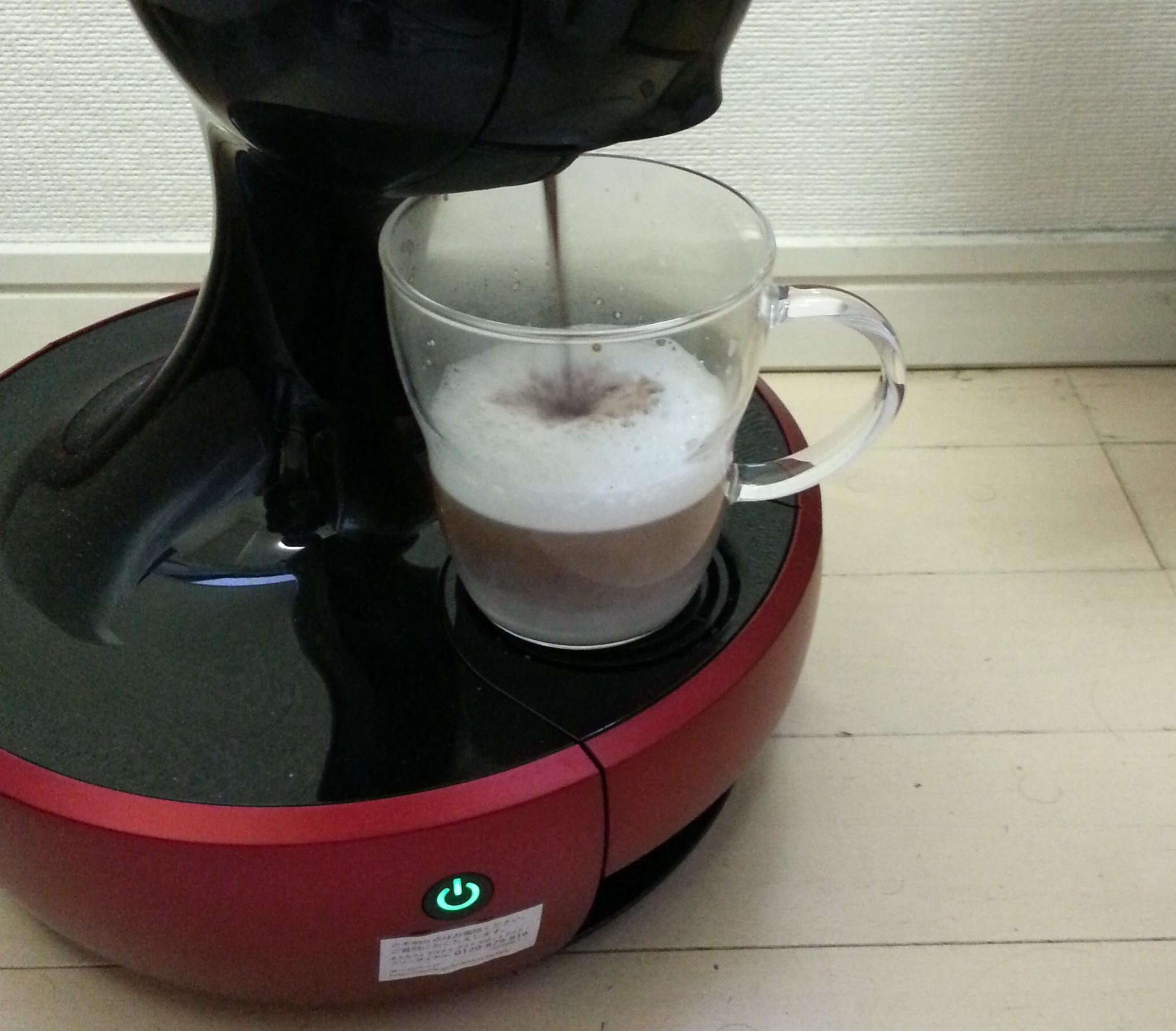 nescafe-dolcegusto-chococino8
