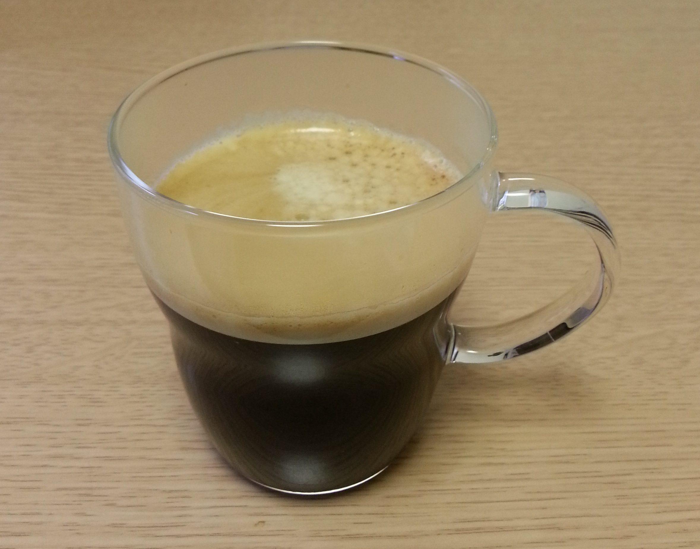 nescafe-dolcegusto-grande6