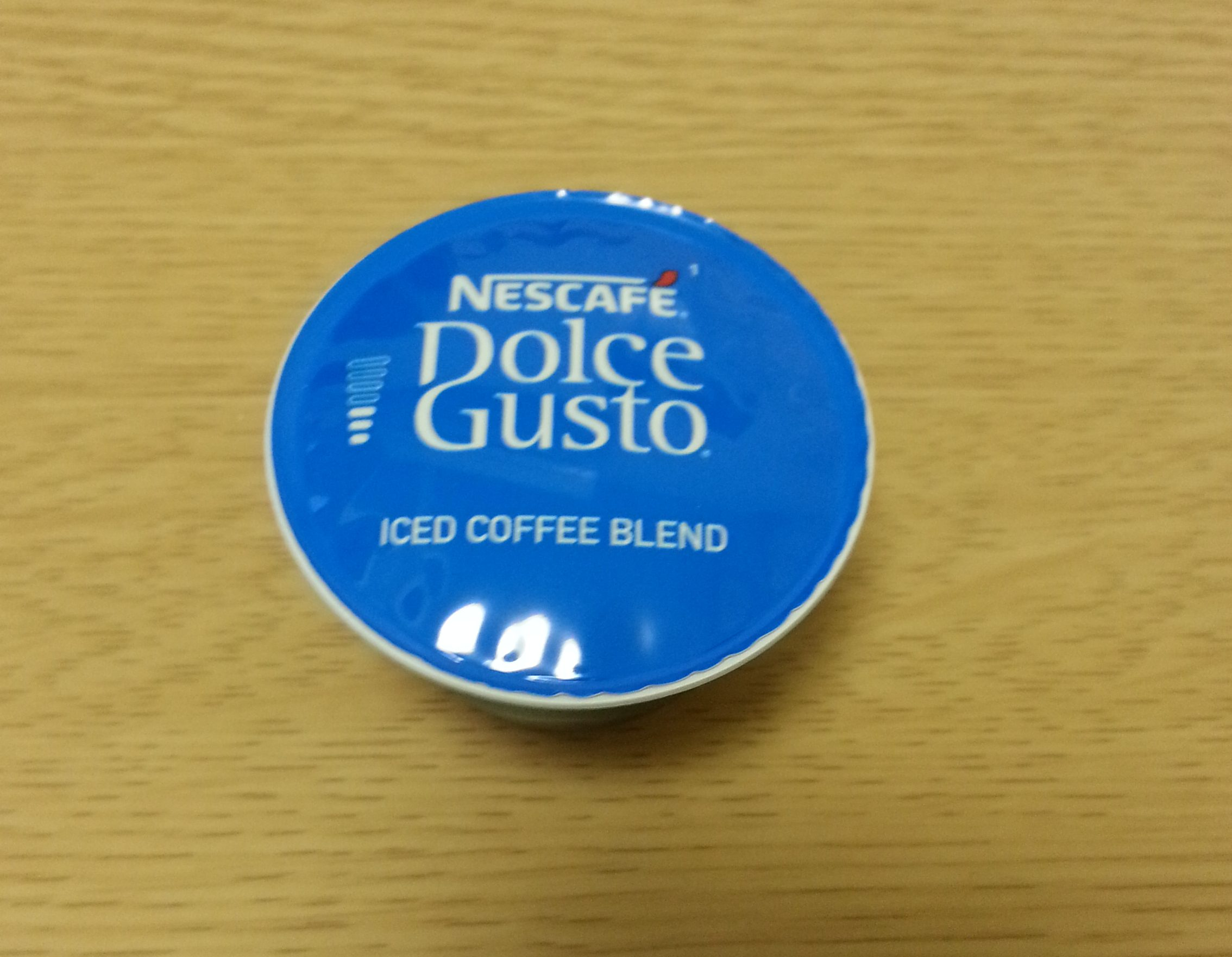 nescafe-dolcegusto-icecoffee1