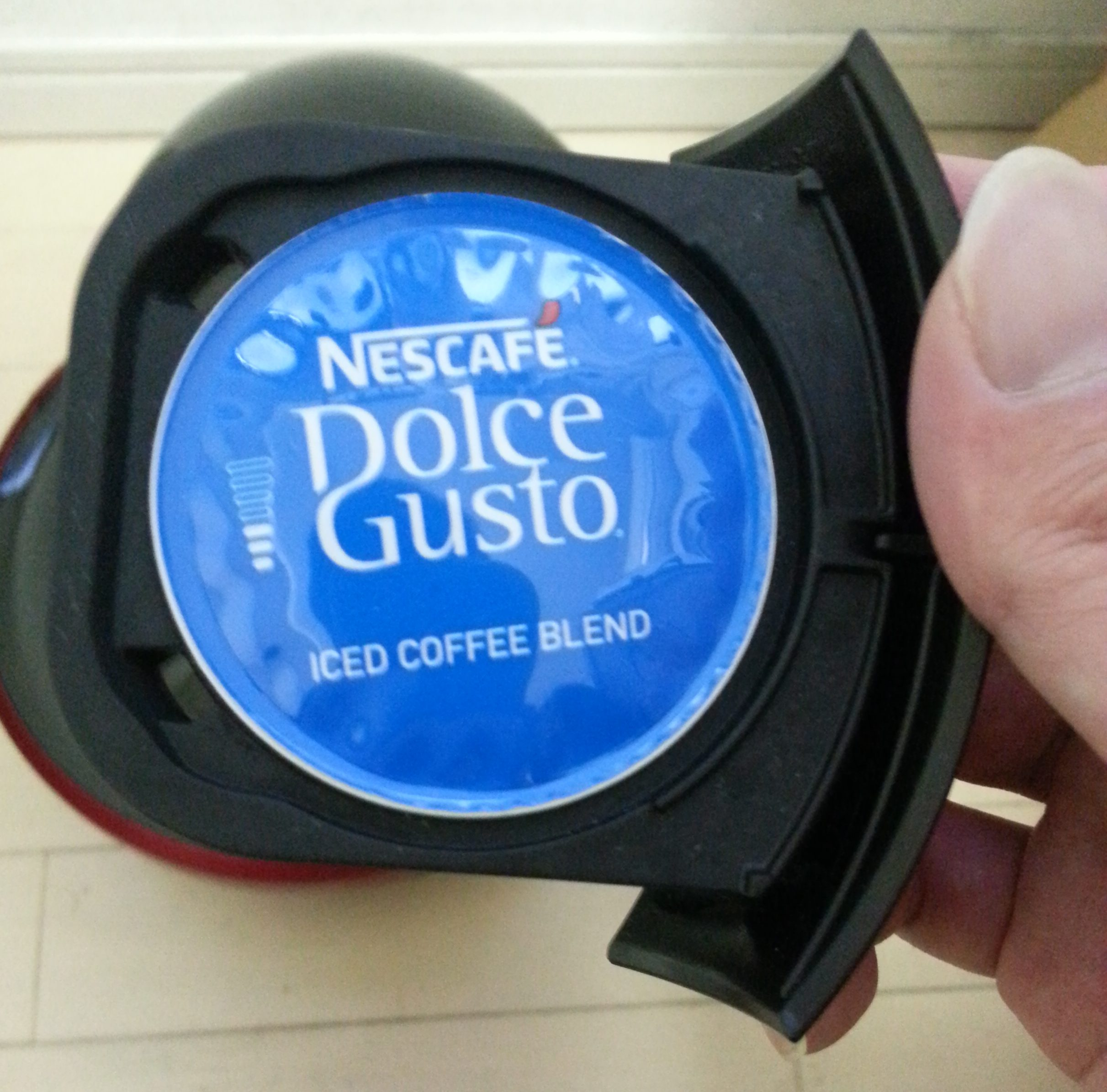 nescafe-dolcegusto-icecoffee2