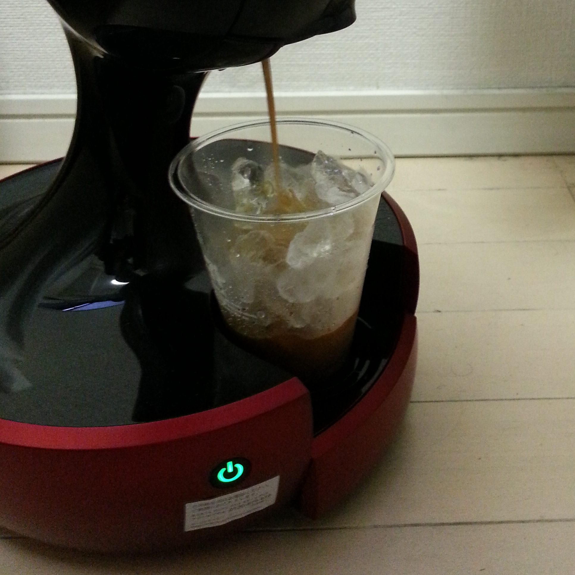 nescafe-dolcegusto-icecoffee4