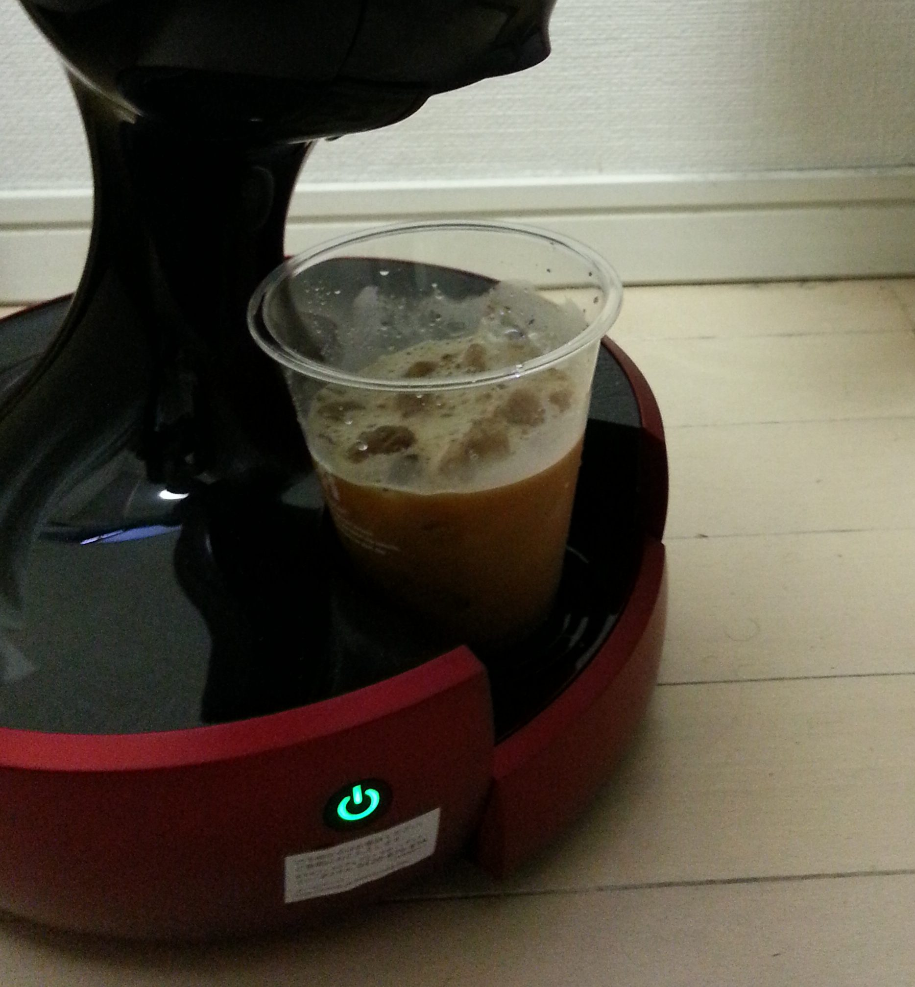 nescafe-dolcegusto-icecoffee5