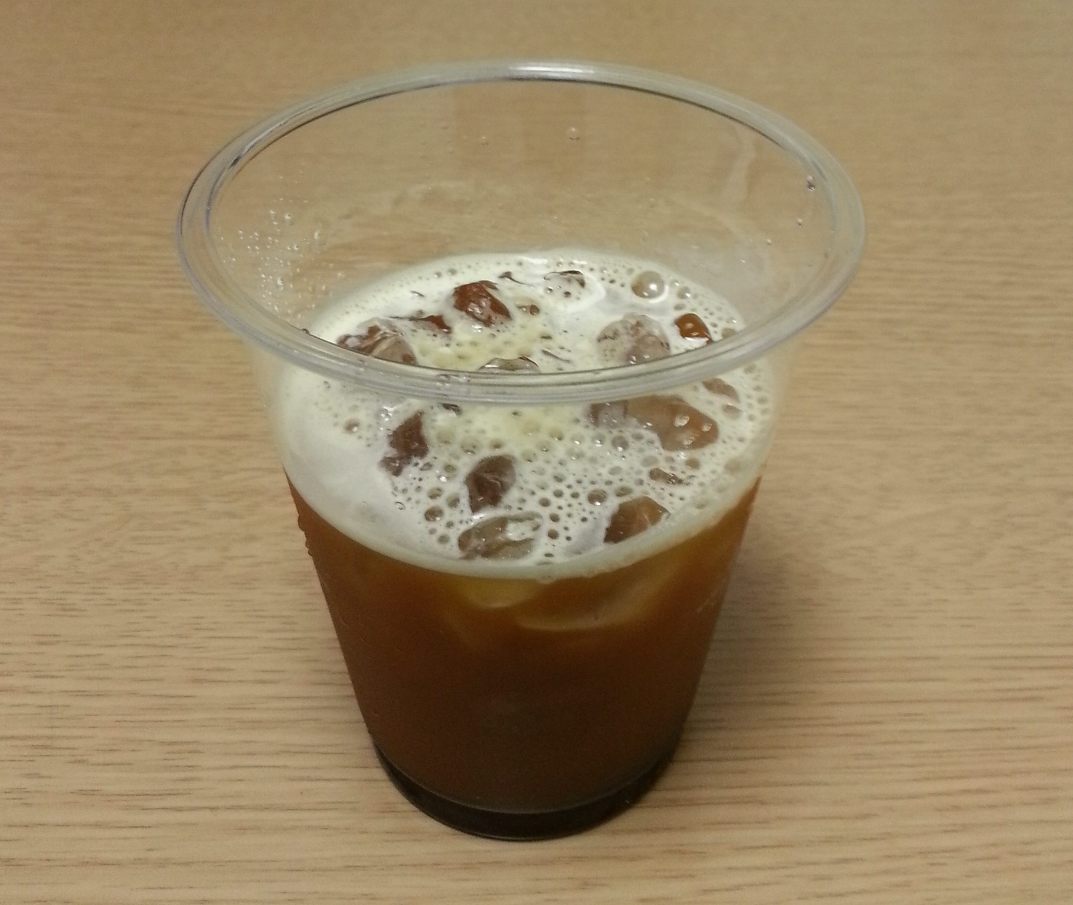 nescafe-dolcegusto-icecoffee6