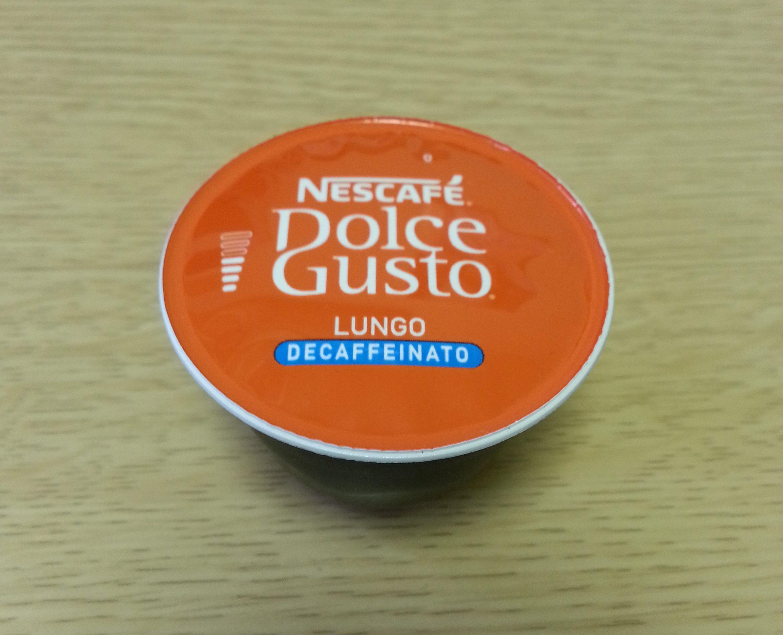 nescafe-dolcegusto-lungocafainres1