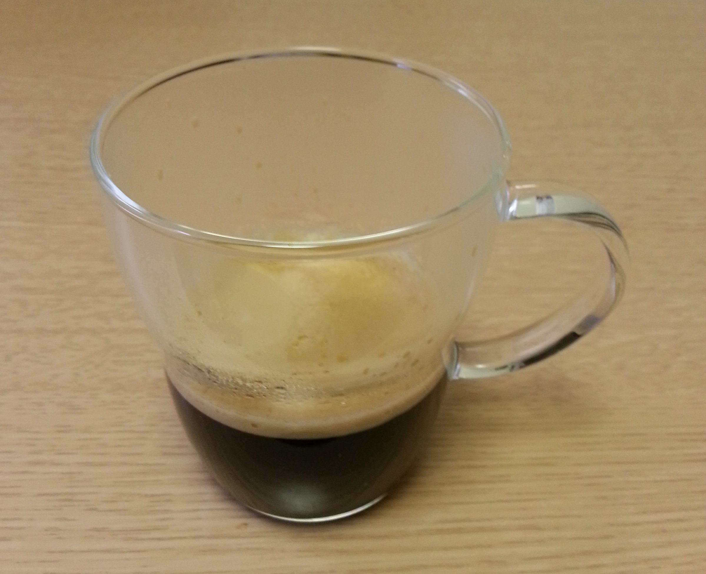 nescafe-dolcegusto-lungointenso6