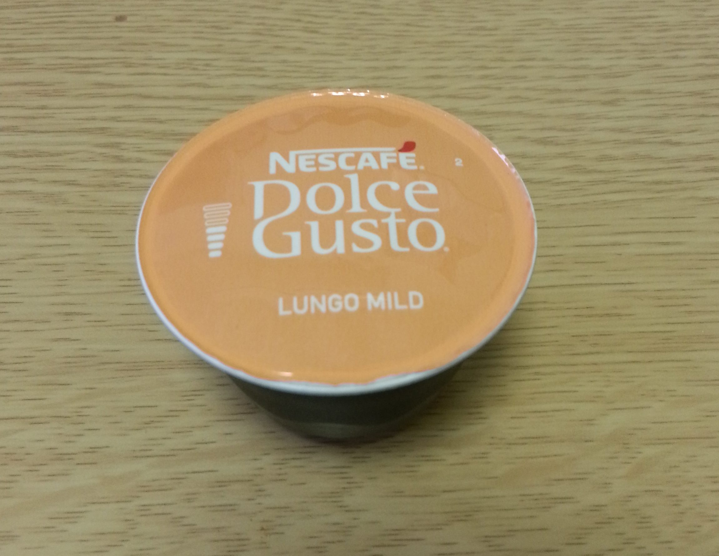 nescafe-dolcegusto-lungomild1