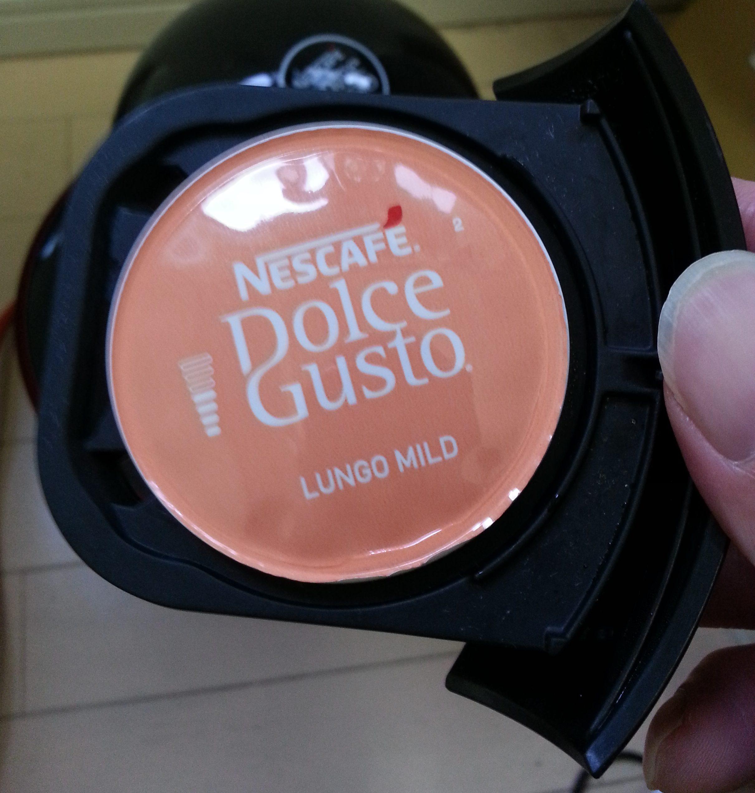 nescafe-dolcegusto-lungomild2