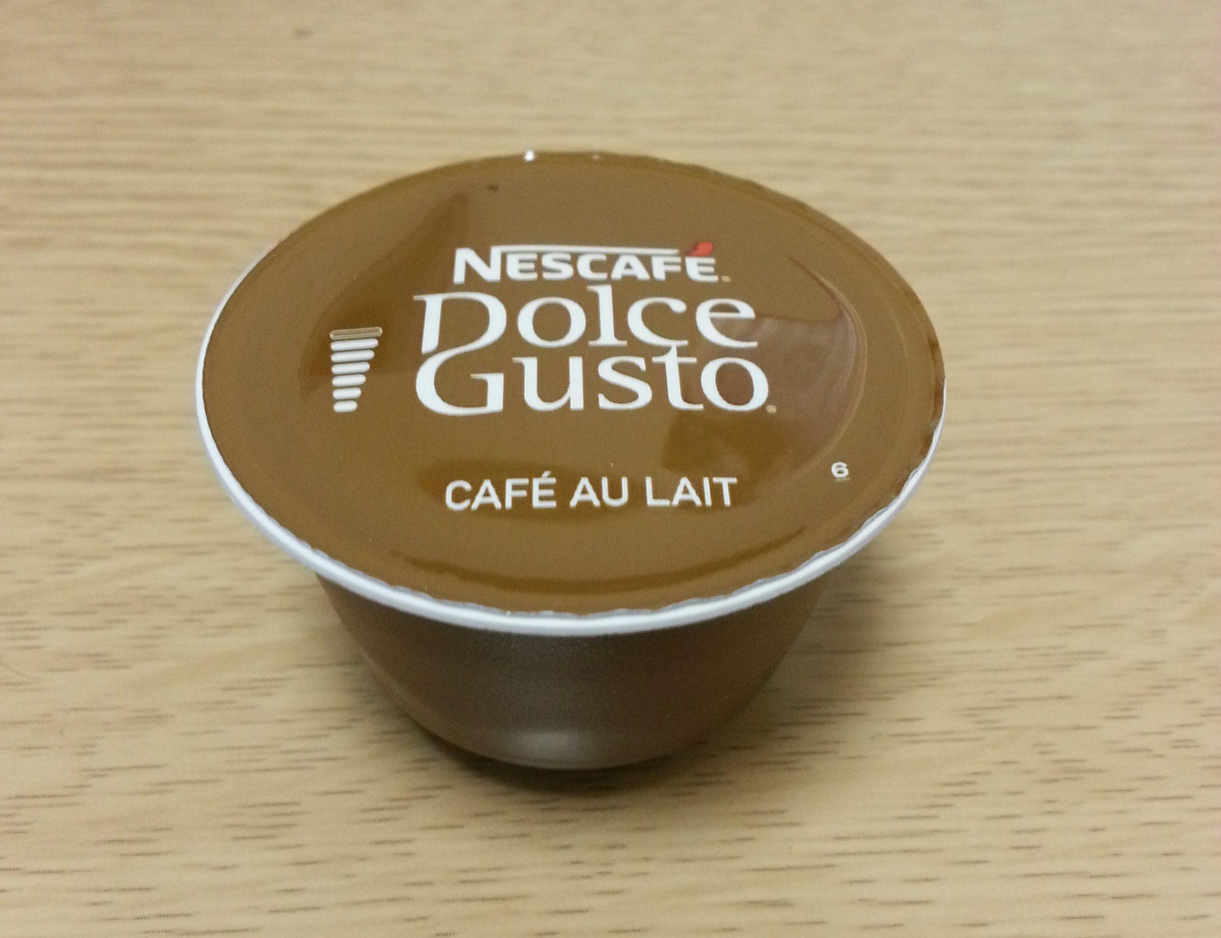 nescafe-dolcegusto-cafeaulait1