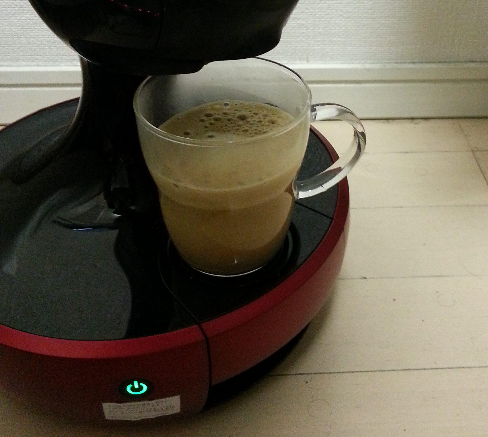nescafe-dolcegusto-cafeaulait5