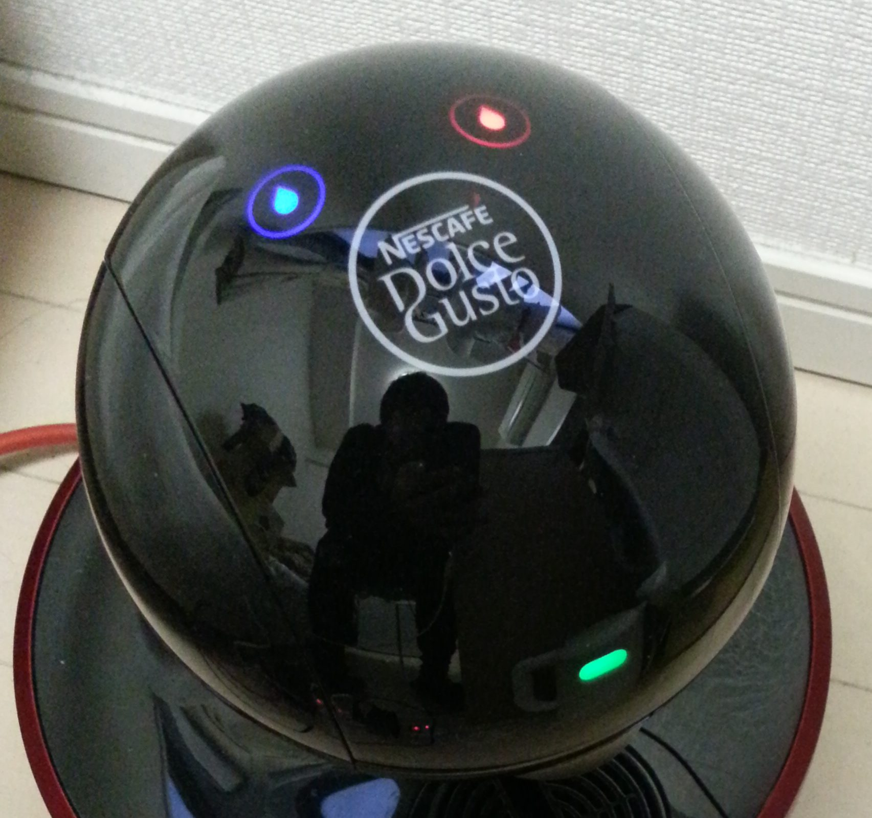 dolcegusto-drop-review11
