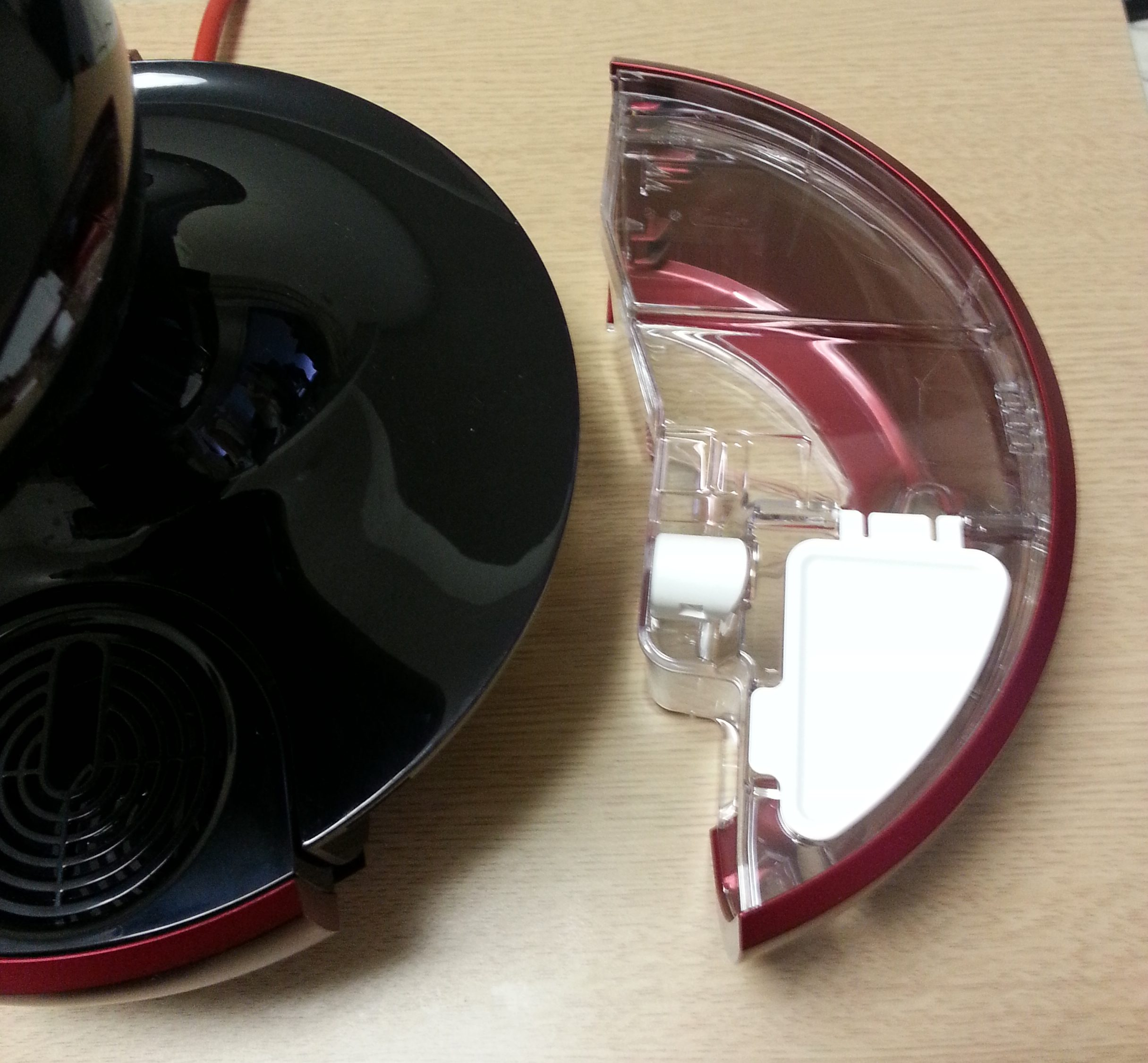 dolcegusto-drop-review9