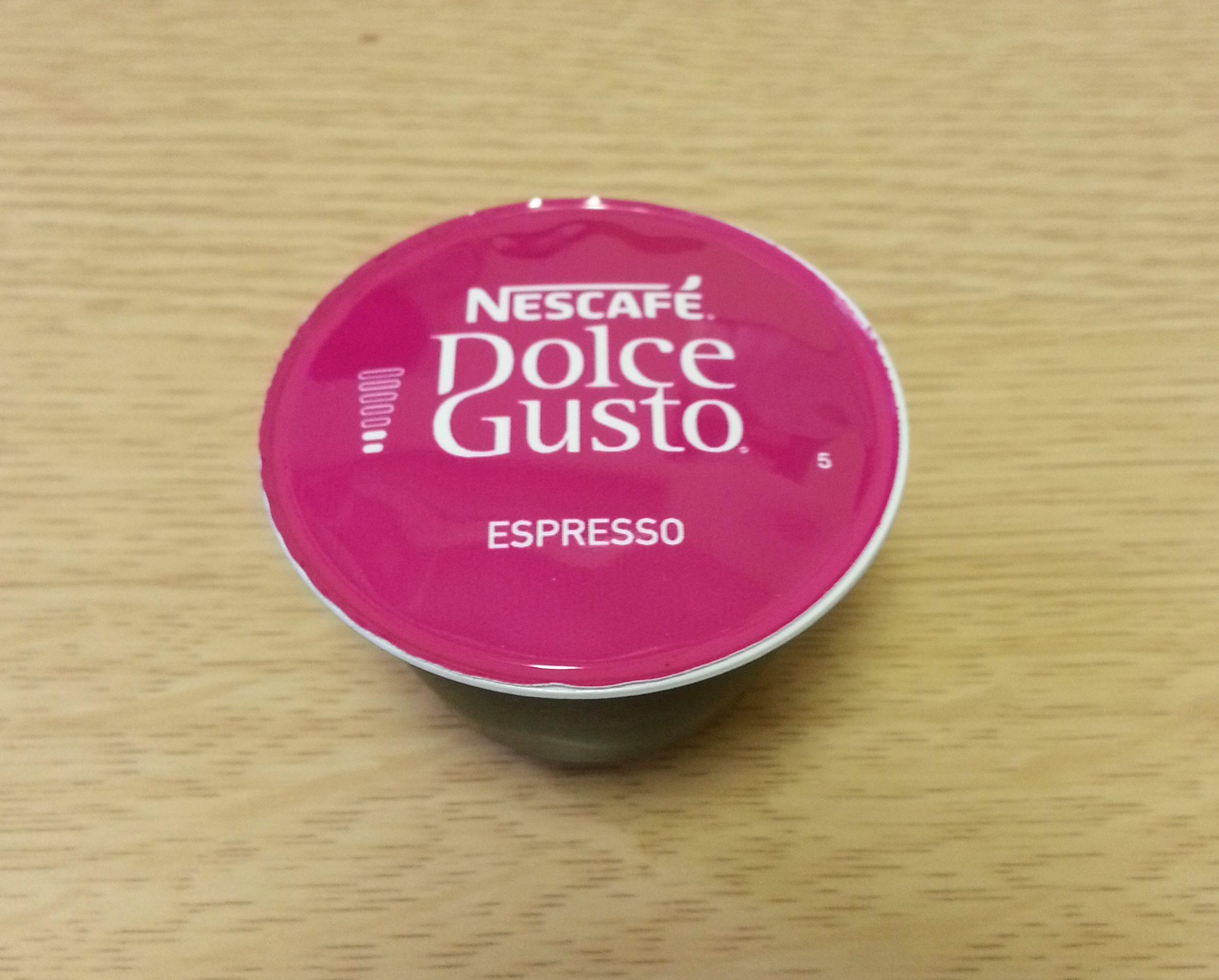nescafe-dolcegusto-espresso1