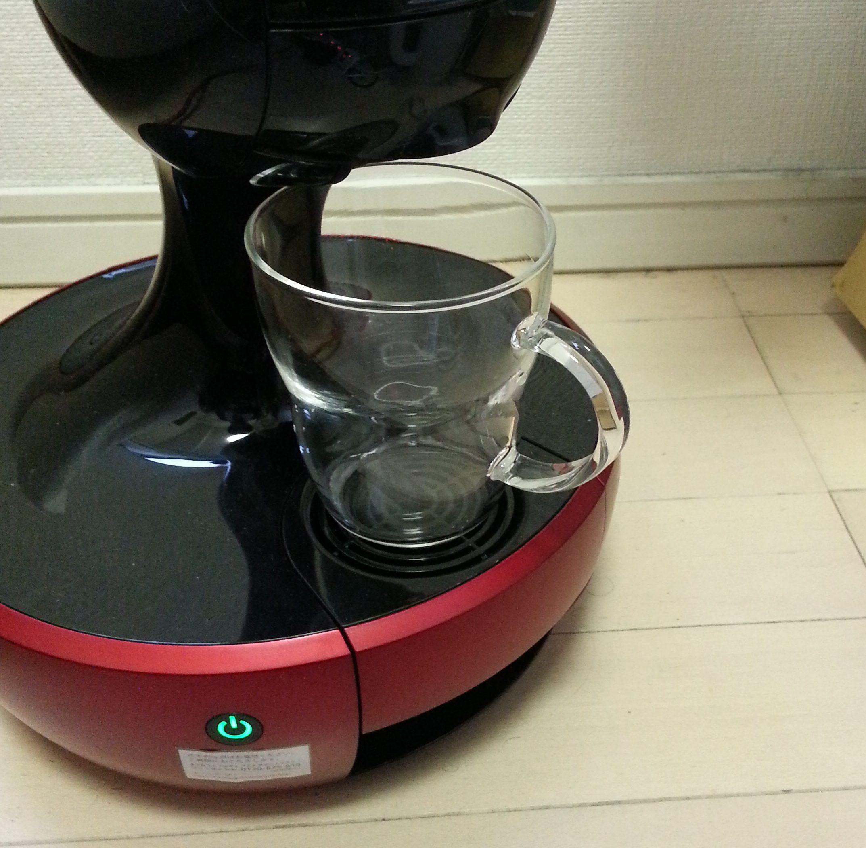 nescafe-dolcegusto-espresso3