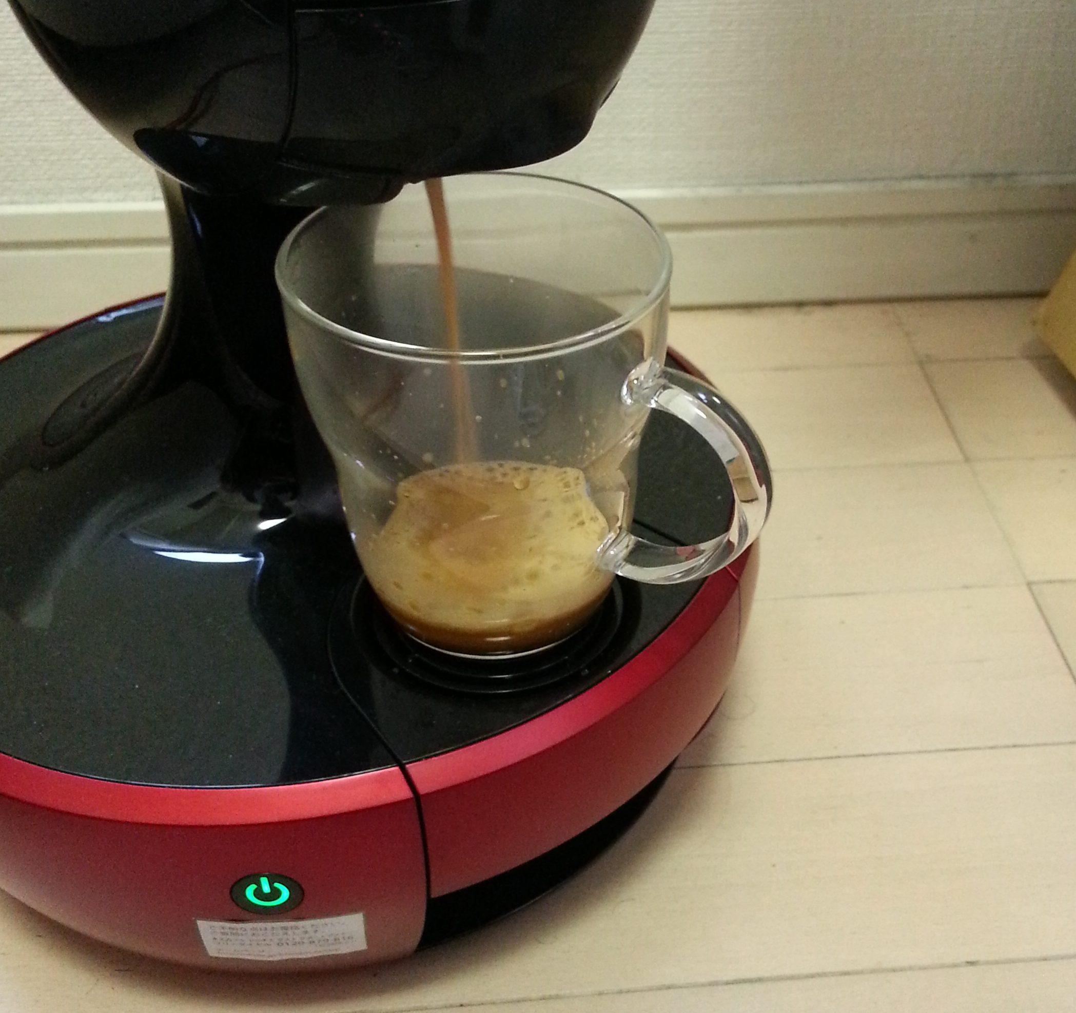 nescafe-dolcegusto-espresso4