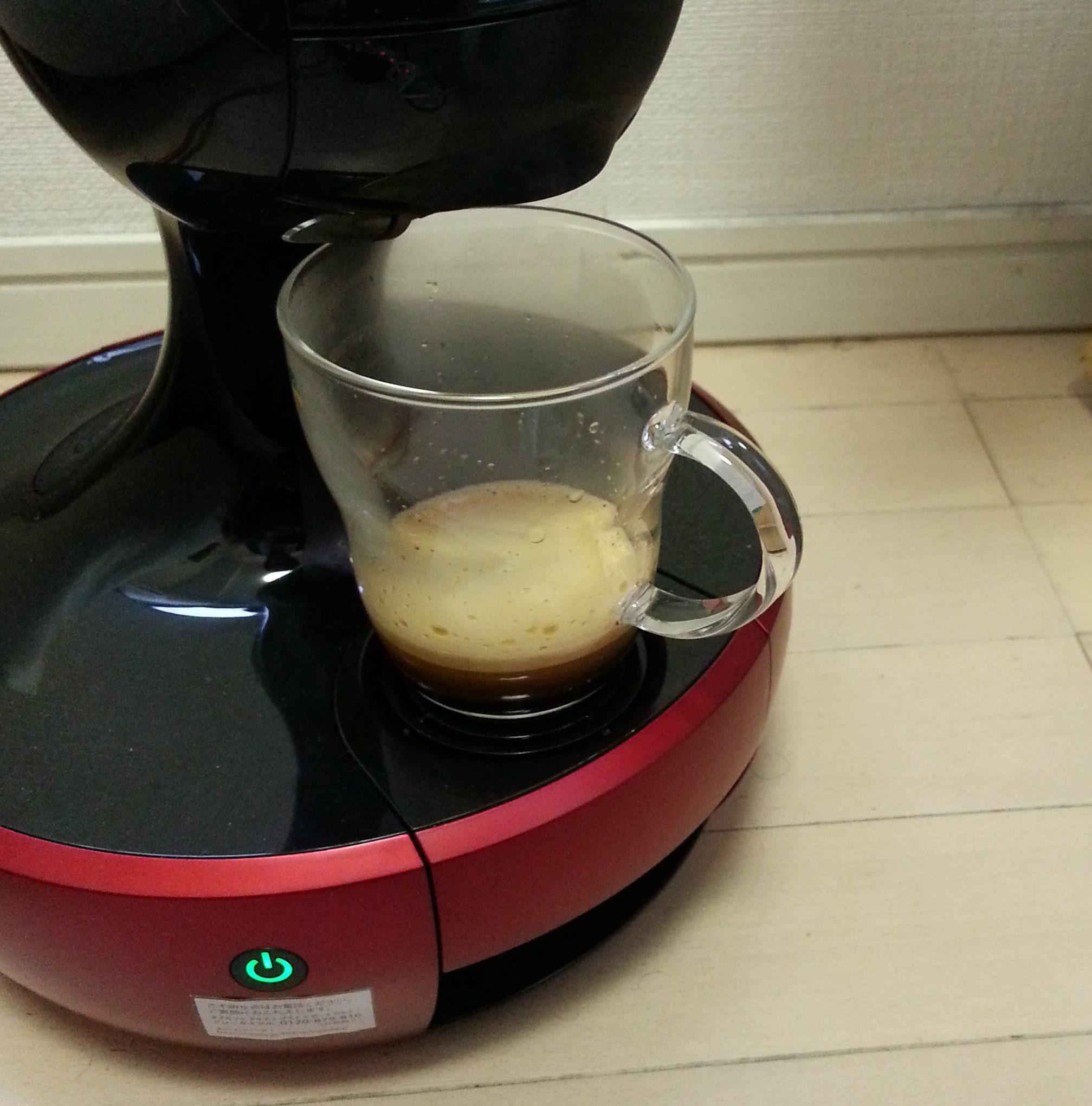 nescafe-dolcegusto-espresso5